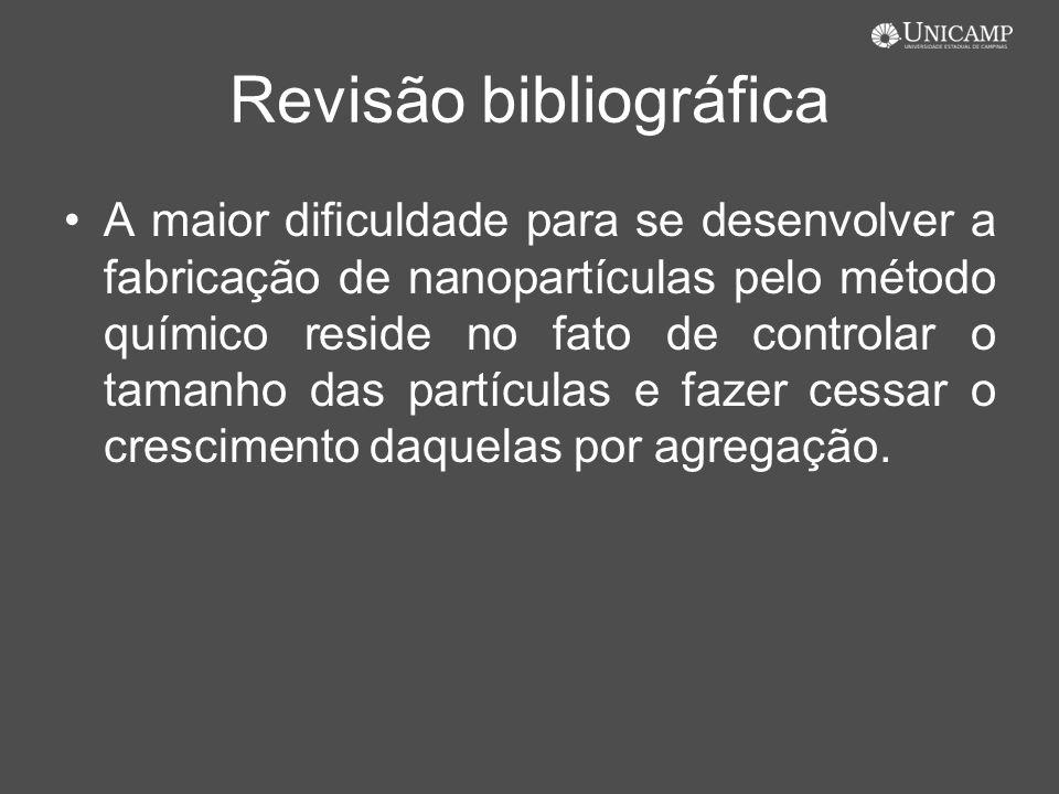 Referências (1) ANDRADE, José E.