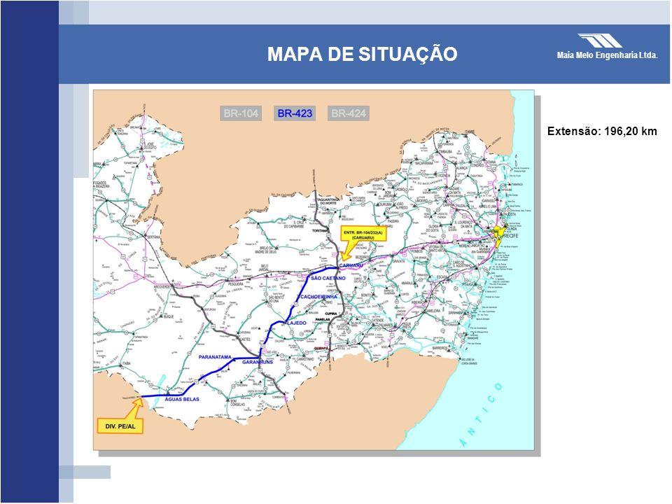 Maia Melo Engenharia Ltda.
