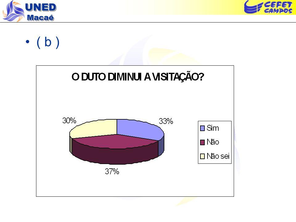 UNED Macaé ( b )