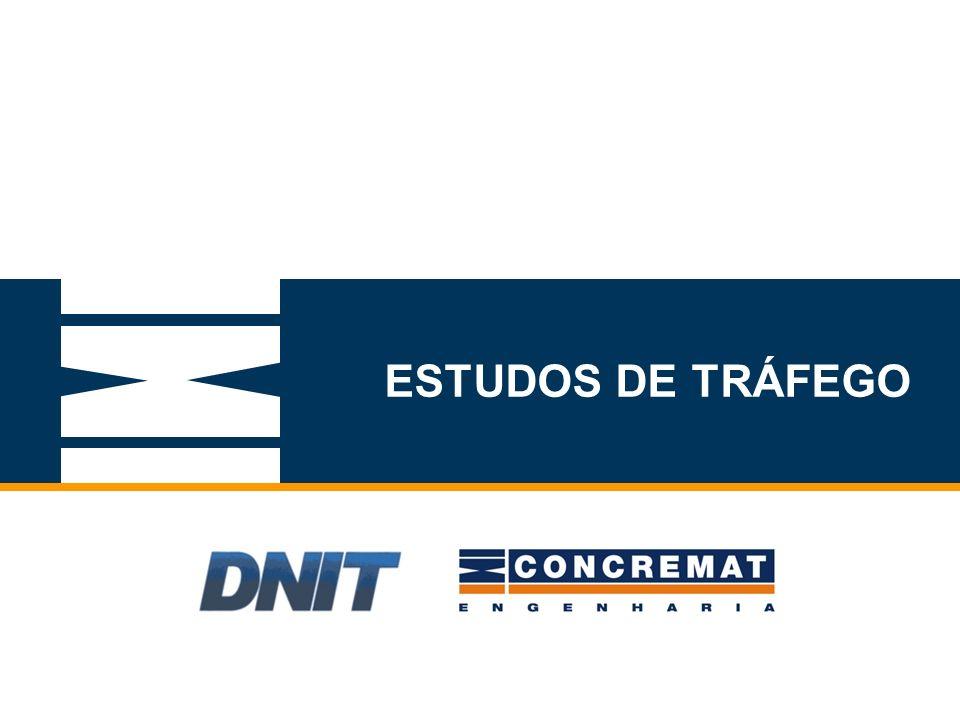Obras de Arte Especiais Seg -1 CADASTRO 0AE´S PONTES E VIADUTOS Segmento 1 NOME LOCALIZAÇÃOEXTENSÃOLARGURA Estaca inicialEstaca final(m) Ponte KM128793+8,00793+17,759,7510,04 Ponte KM131908+17,00909+4,507,5010,12 Ponte KM1351134+0,001137+19,4079,4010,10 Ponte KM1491848+0,001848+15,52 10,04 Ponte KM1522018+10,002019+6,5816,5810,04 Ponte KM1552124+16,002125+11,6015,6010,04 Ponte KM1592344+0,002344+15,60 10,05 Ponte KM1612448+0,002449+11,7151,7110,08 Ponte KM1662692+10,00 2592+15,50 5,509,96 Ponte KM1823505+6,003506+16,3620,369,94 Ponte KM1873754+0,003755+10,4230,429,96 Total = 21 OAEs