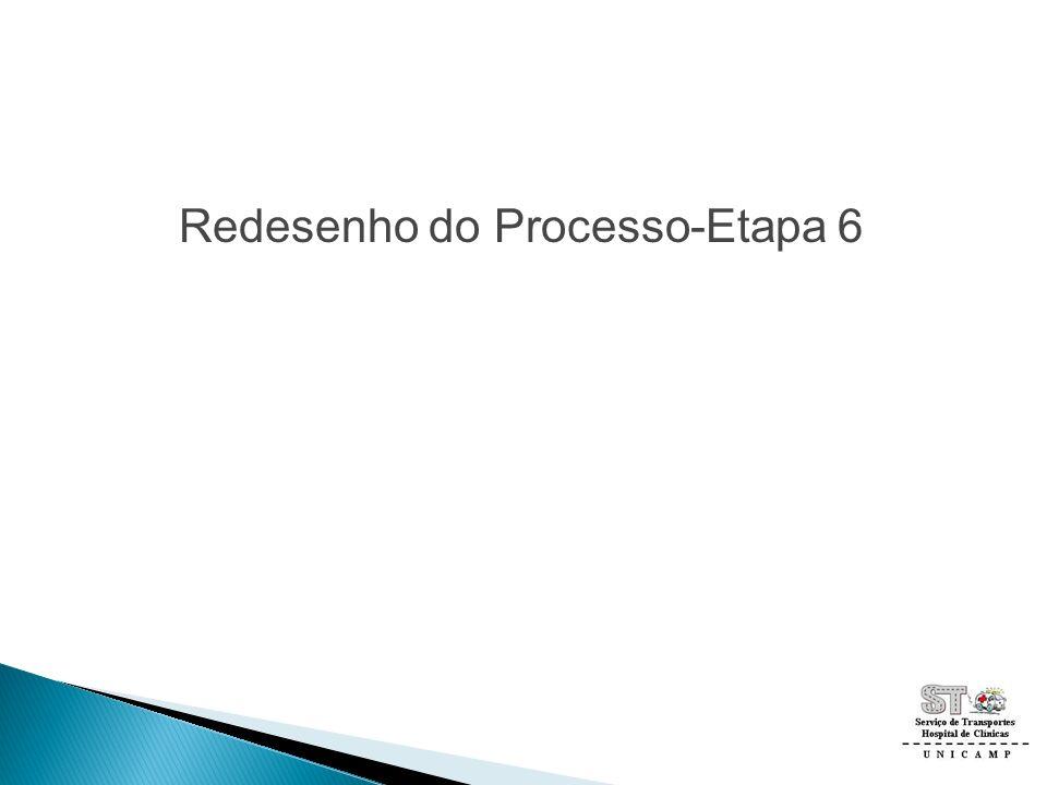 Redesenho do Processo-Etapa 6