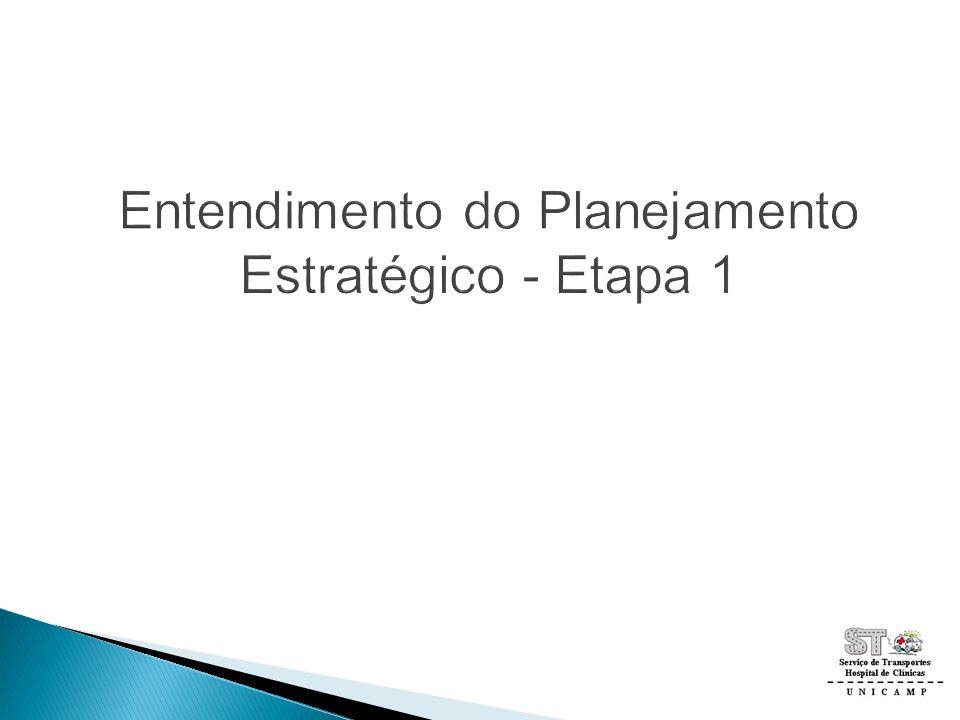 Planejamento Estratégico do HC - 2010: oObjetivo Estratégico 5: Fortalecer a gestão compartilhada e multiprofissional...