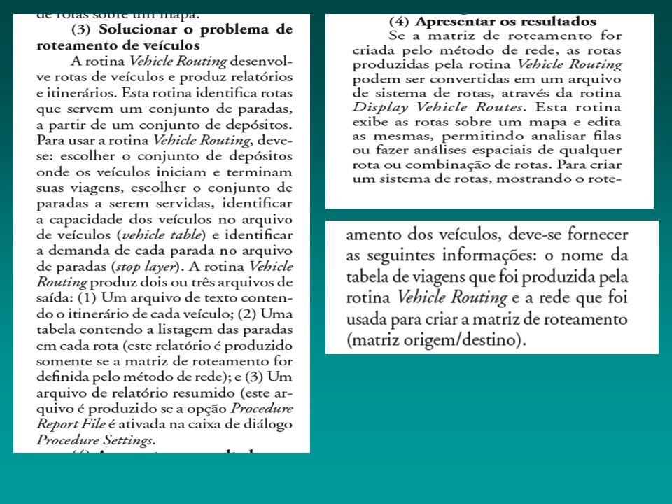 http://www.abes-dn.org.br/publicacoes/engenharia/resaonline/v13n04/_ArtigoTecnico-068_07.pdf