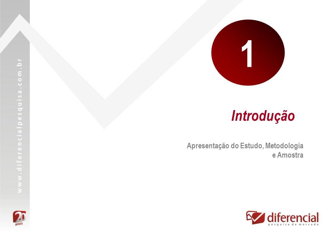 4 Apresentação do Estudo O Sebrae Mais é uma solução do Sebrae que reúne uma família de produtos voltada para o desenvolvimento de pequenas empresas que já atingiram um certo nível de maturidade no mercado e que buscam novas formas para crescer e se desenvolver.
