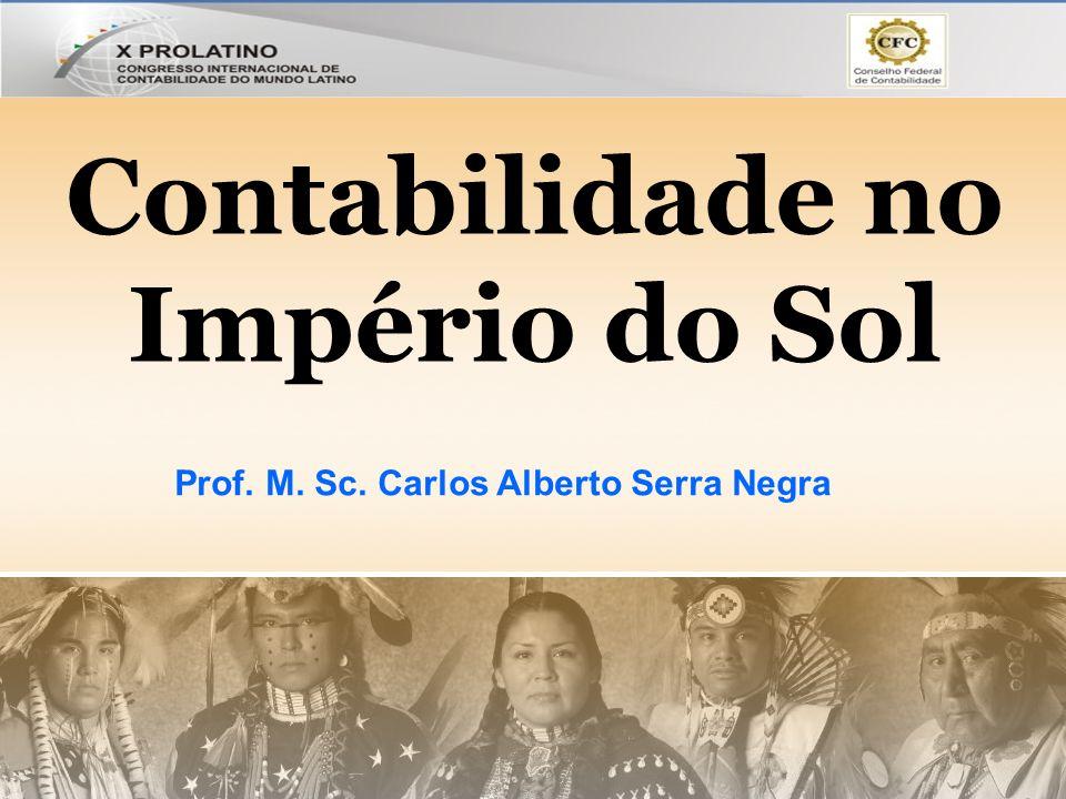 Estratificação Social Inca – Soberano Tukrikuks (4) – Conselheiros Kurakas – Chefes dos Ayllus Cidadão da Etnia Inca Cidadão de outras Etnias