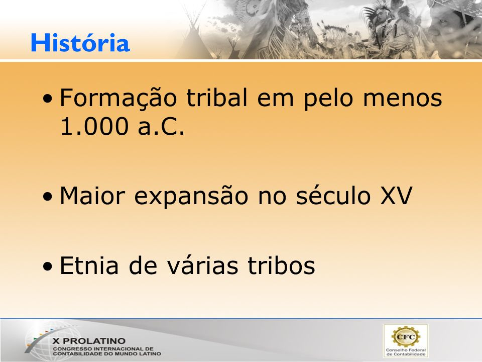 Aspectos Contábeis São sistemas de escrituração segundo Viana (1969): a) O Sistema Patrimonial.