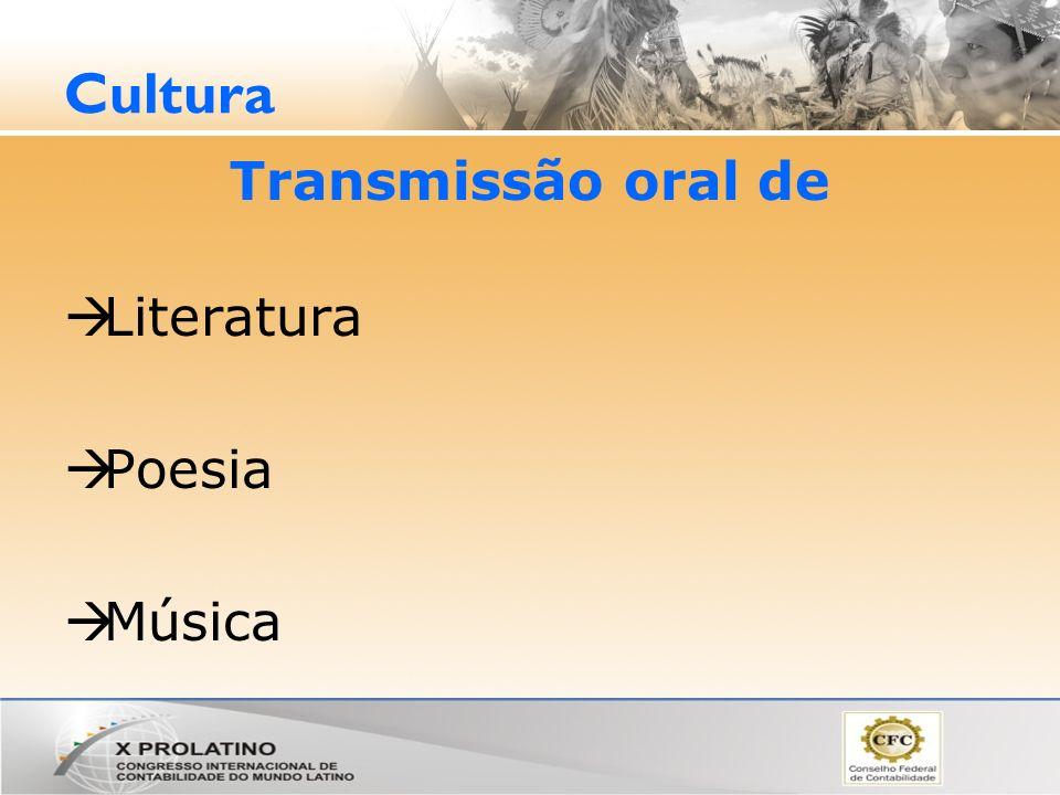 Finalizando Muito obrigado! Contato: casene@terra.com.br