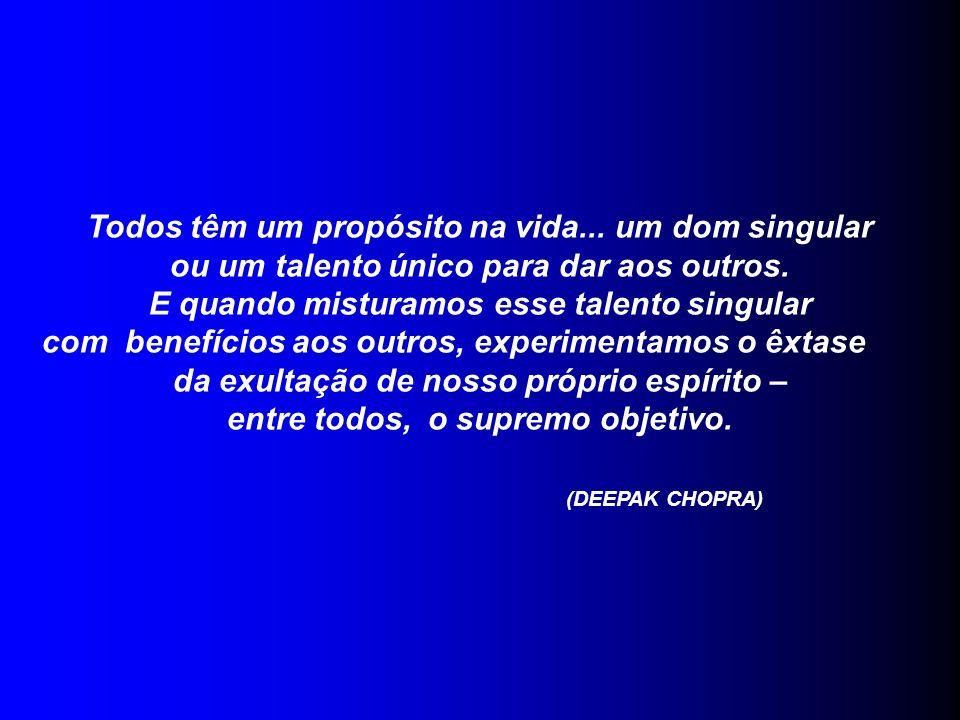 Obrigada fabbro@uol.com.br hd@pmcg.ms.gov.br