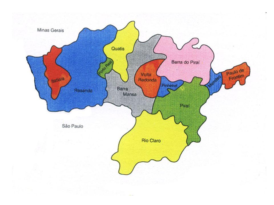 RIO CLARO 18.000 HABITANTES 18.000 HABITANTES ELEITORES: ELEITORES: –7.628 MASCULINO –7.300 FEMININO –4 NÃO IDENTIFICADO –TOTAL 14.932 CAMARA MUNICIPAL CAMARA MUNICIPAL –MASCULINO73 –FEMININO37 –TOTAL110 –VAGAS11 PREFEITURA PREFEITURA - 3 (PR, PSD, PSDB)