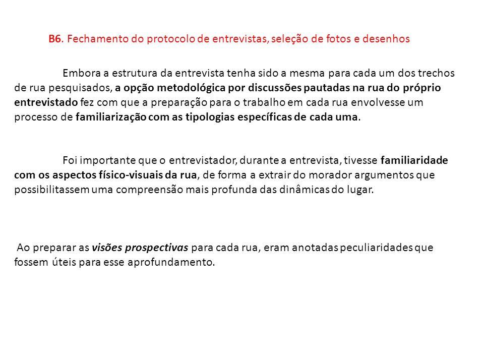 trechos do diagnóstico produzido pelas alunas Márcia, Fernanda, Juliana e Katrin, de AU114