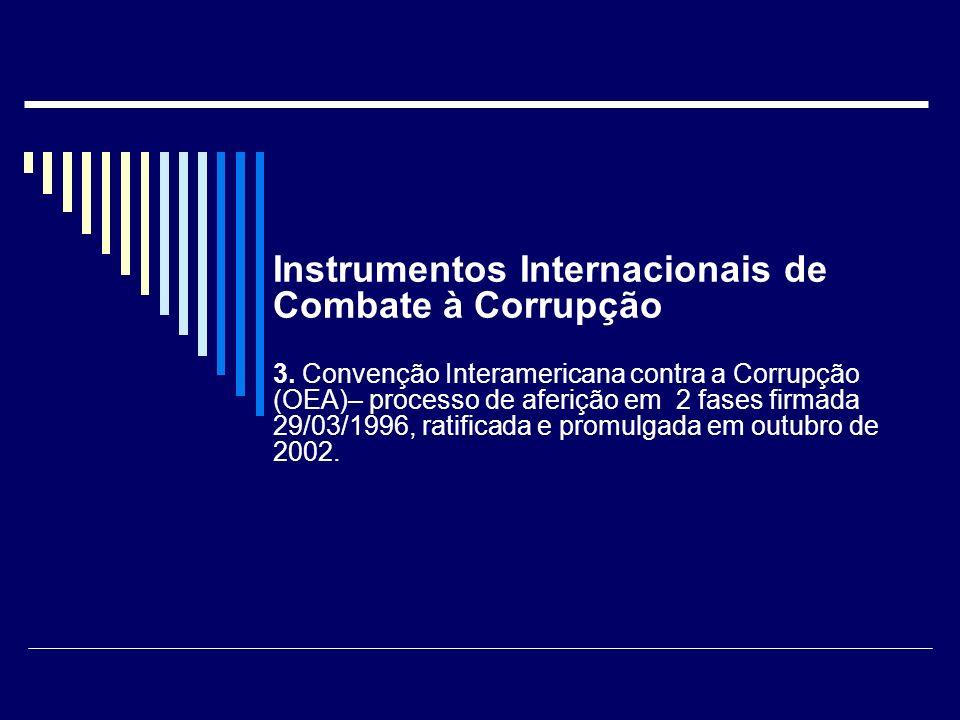 26 Denise Neves Abade MLAT: o paradigma do modelo dos EUA Ordenamento norte-americano: cooperação administrativa e judiciária estão intrinsecamente interligadas.