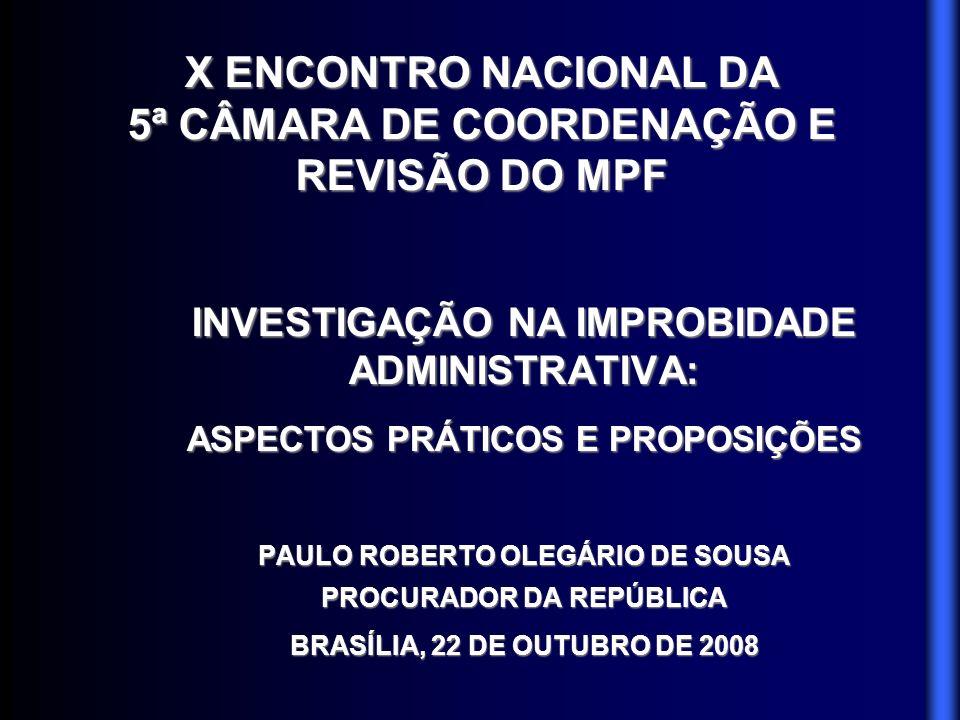 QUEBRA DO SIGILO FISCAL DIRETAMENTE (Nota Técnica nº 179/DENOR/CGU/AGU, de 21/12/2007) Prós e contras Alternativa