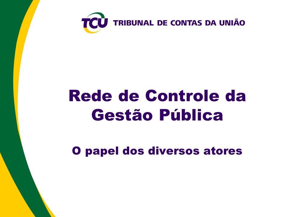 Retrospectiva -Celebração do Protocolo de Intenções em Brasília (25.03.2009); -Realização da 1ª Oficina de Trabalho, em Brasília (16.04.2009) -Constituição de Subgrupos -Celebração de Protocolos das Redes nos Estados (de 08.05.2009 e 31.03.2010)