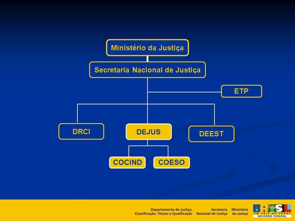 Utilidade Pública Federal (UPF) Qual o prazo para decisão da análise ao pedido para título de Utilidade Pública Federal.