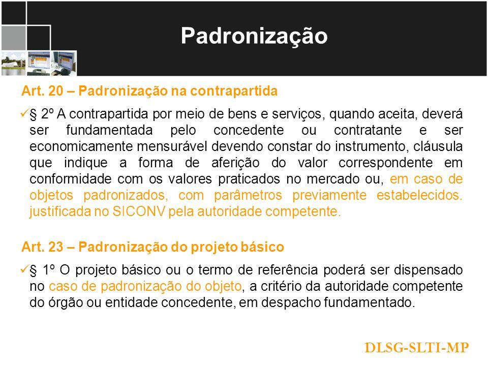 Consórcio Público Art.11.