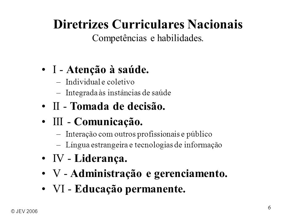 17 Luria e Vygotsky AR Luria.The functional organization of the brain.