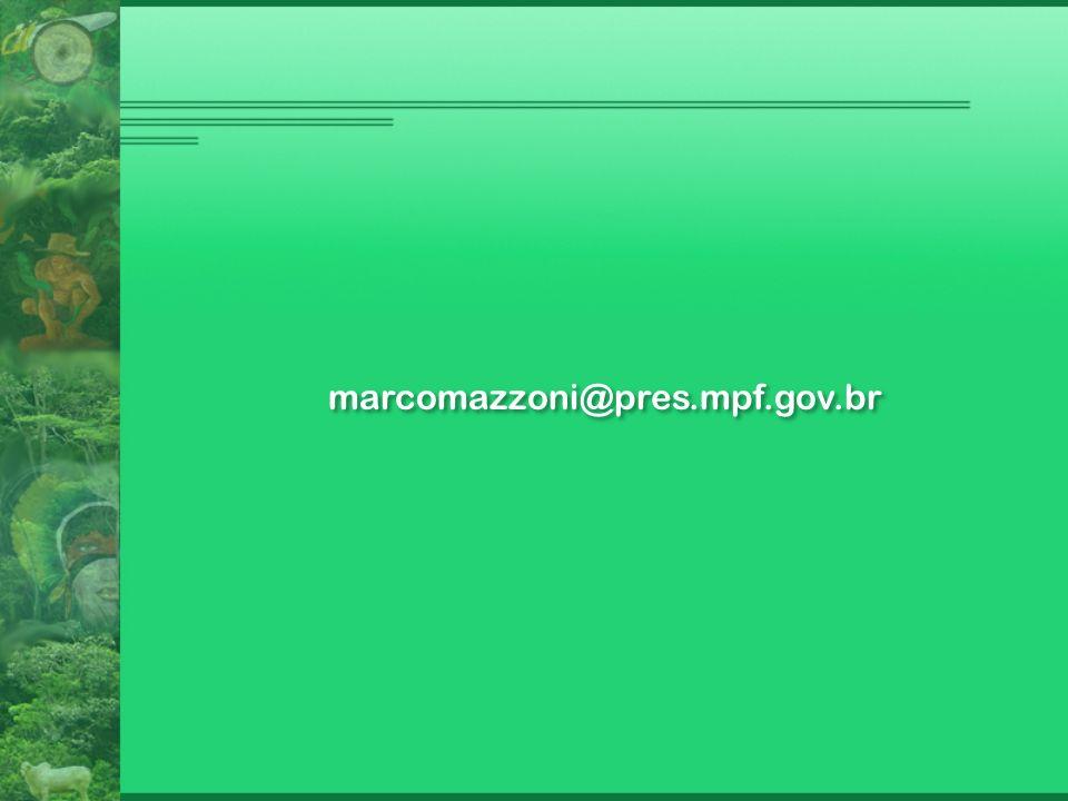 marcomazzoni@pres.mpf.gov.br