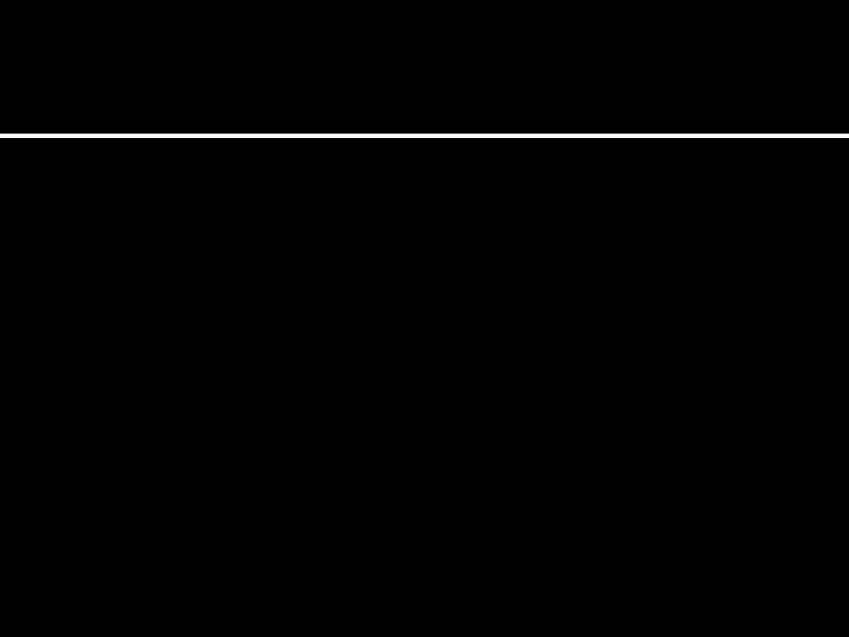 VI – Dano ao erário ou superfaturamento em obras de engenharia – prejuízo aos cofres públicos caracterizado por: a) medição de quantidades superiores às efetivamente executadas; b) Pagamento por preços manifestamente superiores à tendência central (...); c) deficiência na execução (...) que resulte em diminuição da qualidade, vida útil ou segurança; d) quebra do equilíbrio econômico-financeiro inicial do contrato (...) durante a execução da obra; e) alteração de cláusulas financeiras gerando recebimentos contratuais antecipados; e f) superdimensionamento ou subdimensionamento (...);