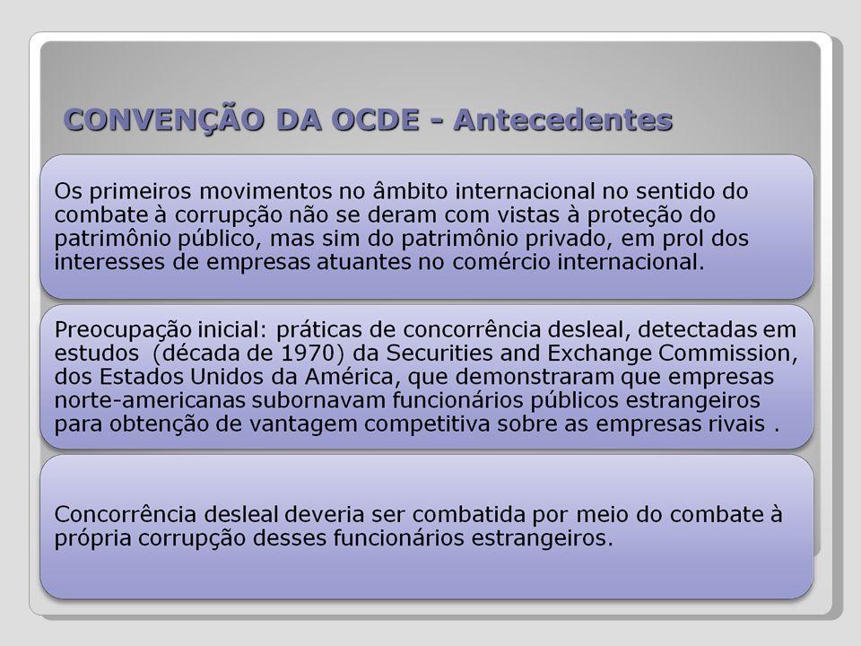 2ª Fase da Avaliação do Brasil RELATÓRIO FINAL C.