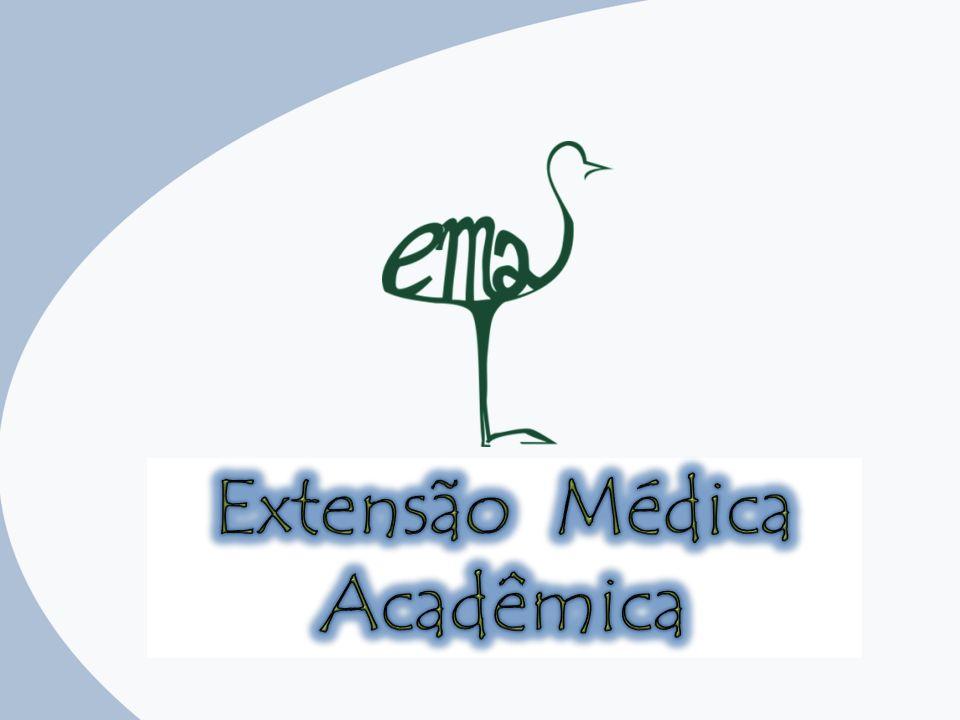 Atividades ATENDIMENTO REUNIÃO DE PANELA ATENDIMENTO DOMICILIAR ATIVIDADES PARA OS ALUNOS DINÂMICAS Paciente