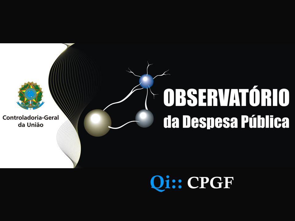 Qi:: CPGF