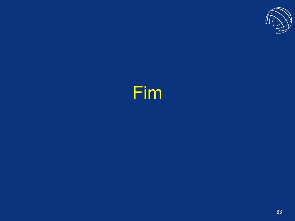 83 Fim