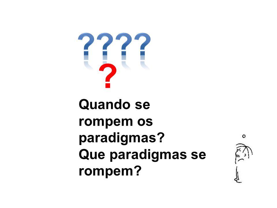 3/4/2014Confidential35 Por que é difícil mudar de paradigma????? O novo sistema operativo Helpdesk