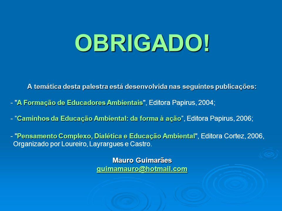 CIDADÃOS CONSCIENTES E COMPROMETIDOS FAZENDO DIFERENÇA NA CONSTRUÇÃO DE UM MUNDO MELHOR !!!