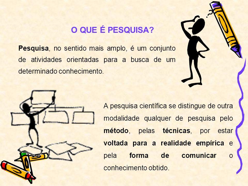 SUGESTÕES DE LEITURA LUDKE, M.e ANDRÉ, M. E. D. A.
