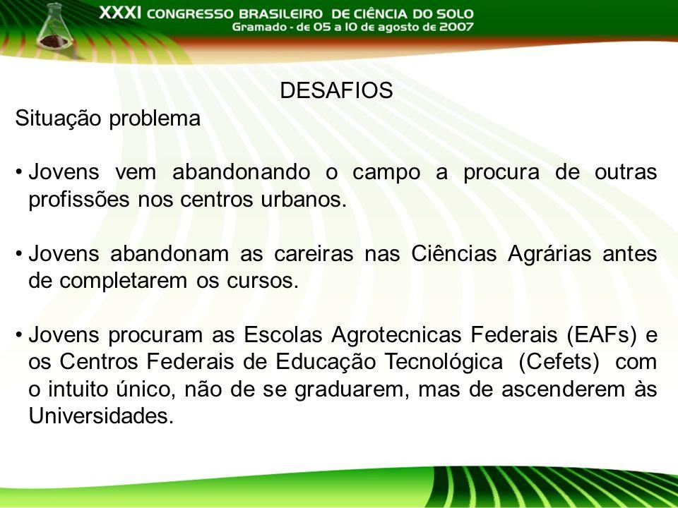 Muito obrigado. gasantos@ufrrj.br (21) 3787-3741 / 3787-3772