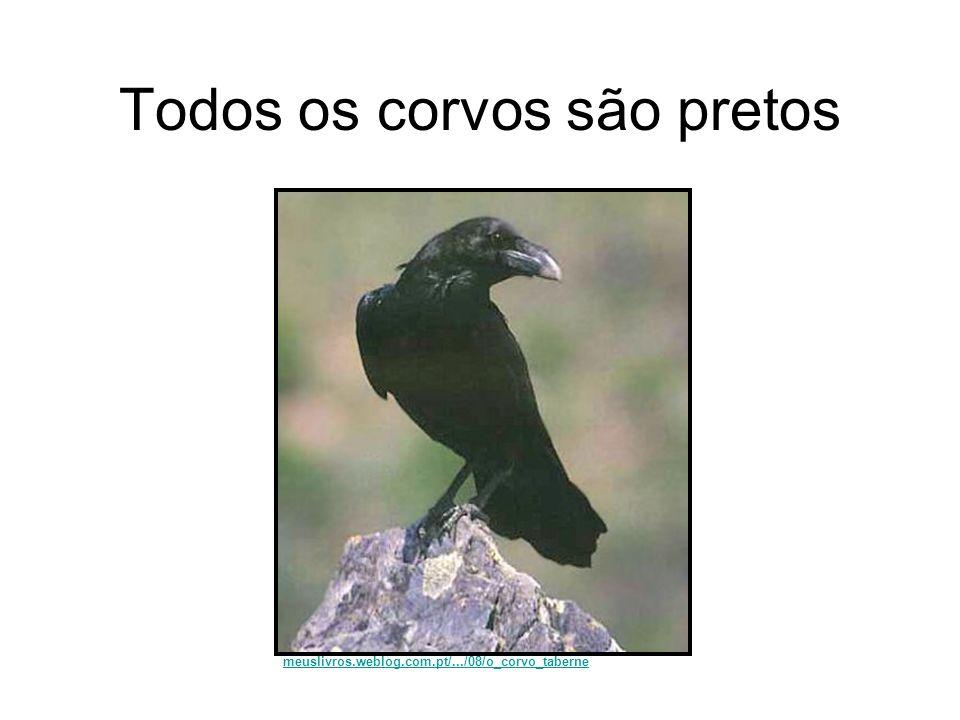 Todos os corvos são pretos meuslivros.weblog.com.pt/.../08/o_corvo_taberne
