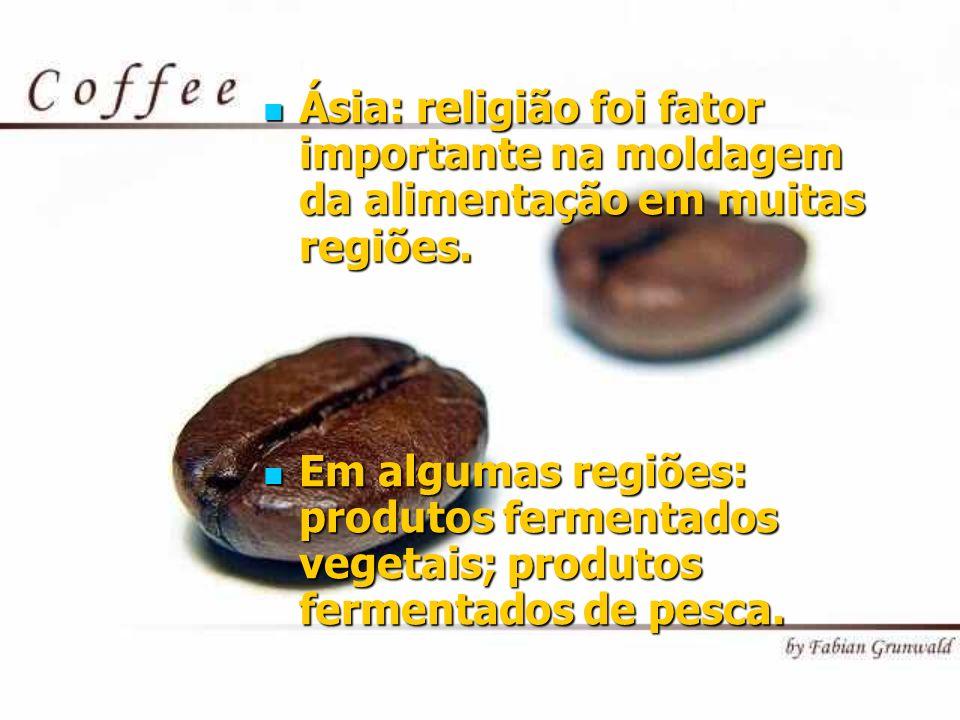 A maior parte dos problemas relacionados à conservação dos alimentos tem origem direta ou indireta no aspecto microbiológico.