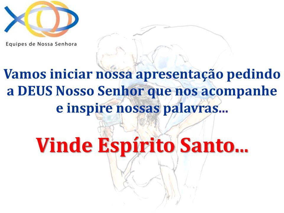 A seguir vamos assistir um breve vídeo sobre o XI Encontro Internacional, a ser realizado em BRASÍLIA, entre 21 e 26 de julho de 2012.