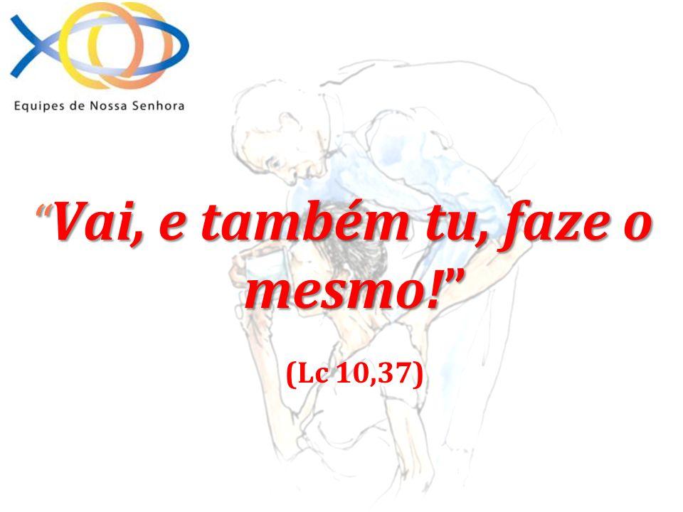 Hermelinda&Arturo EACRE – Região SP SUL I 04/02/2012