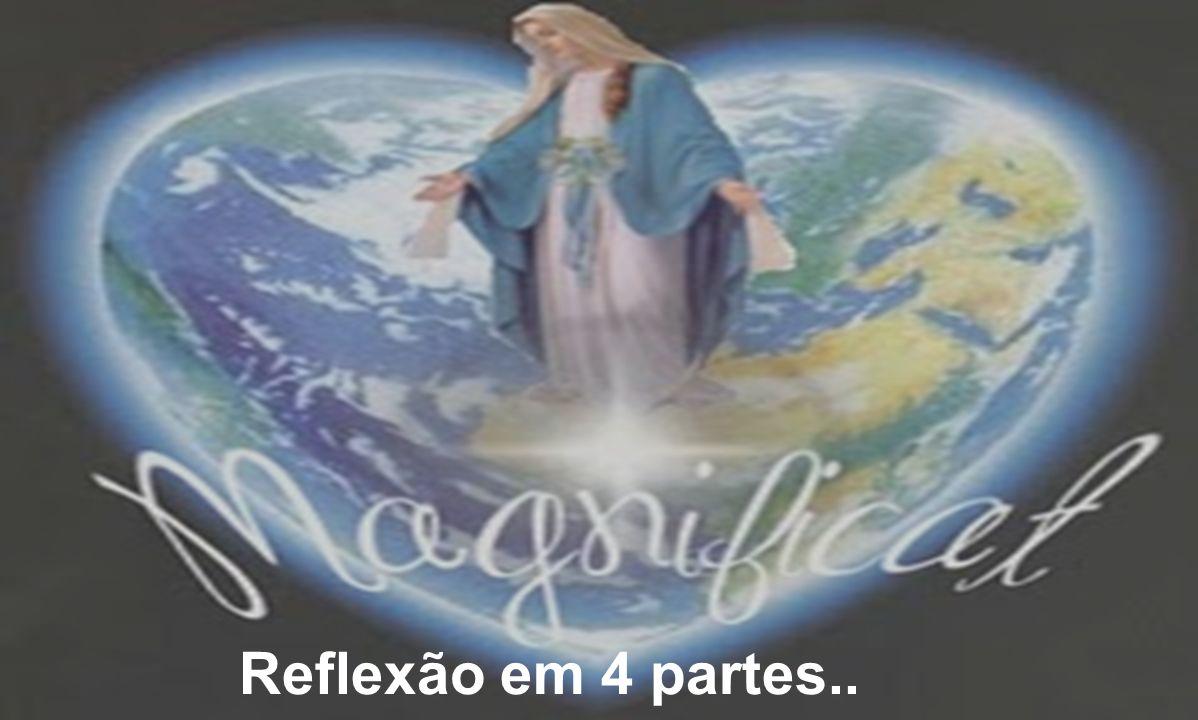 Catecismo da Igreja Católica. ( Pg.673 - 2617 a 2169 ) Anunciação de Maria. (Lc - 1,26-56) Maria e o novo Pentecostes. (At-1,14)