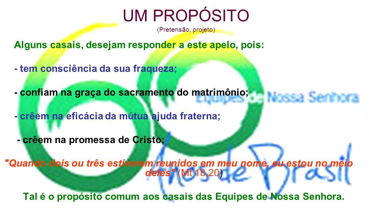 UM PERFIL (1) (Traços característicos) E.N. S.