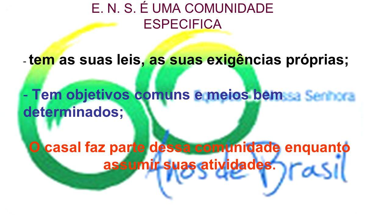 E.N. S.