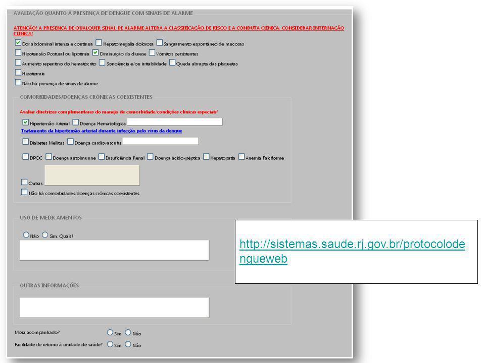 http://sistemas.saude.rj.gov.br/protocolode ngueweb