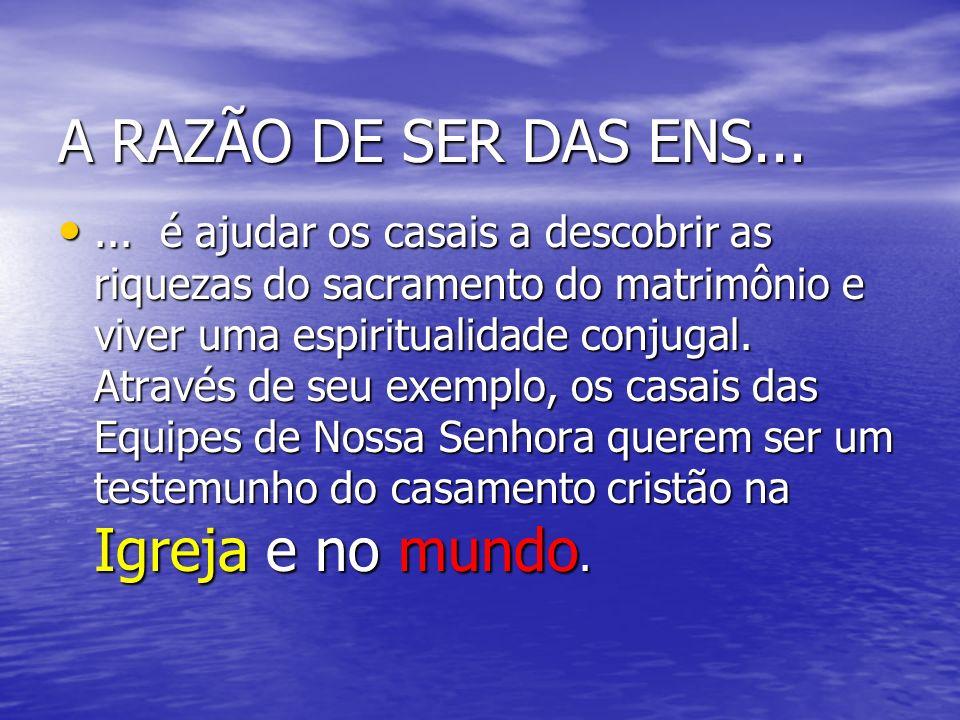 MISSÃO DA PASTORAL FAMILIAR A MISSÃO EVANGELIZADORA DA PF É A DEFESA E PROMOÇÃO DA PESSOA EM TODAS AS ETAPAS E CIRCUNSTÂNCIAS DA VIDA E A DEFESA DOS VALORES CRISTÃOS PARA O MATRIMÔNIO E OS RELACIONAMENTOS PESSOAIS E FAMILIARES.