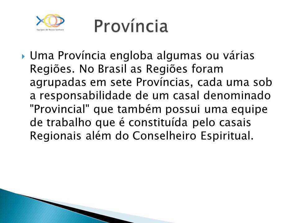 A Super-Região agrupa as regiões de um país ou as regiões de países vizinhos.