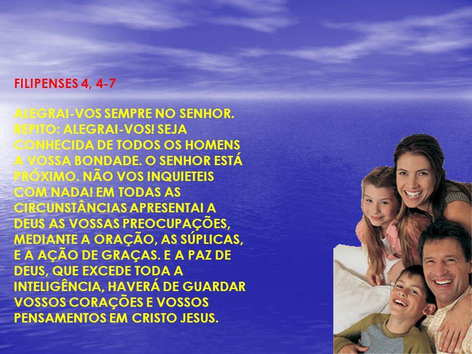 Oremos Ó incomparável Senhora da Conceição Aparecida, Mãe de meu Deus,Rainha dos Anjos.