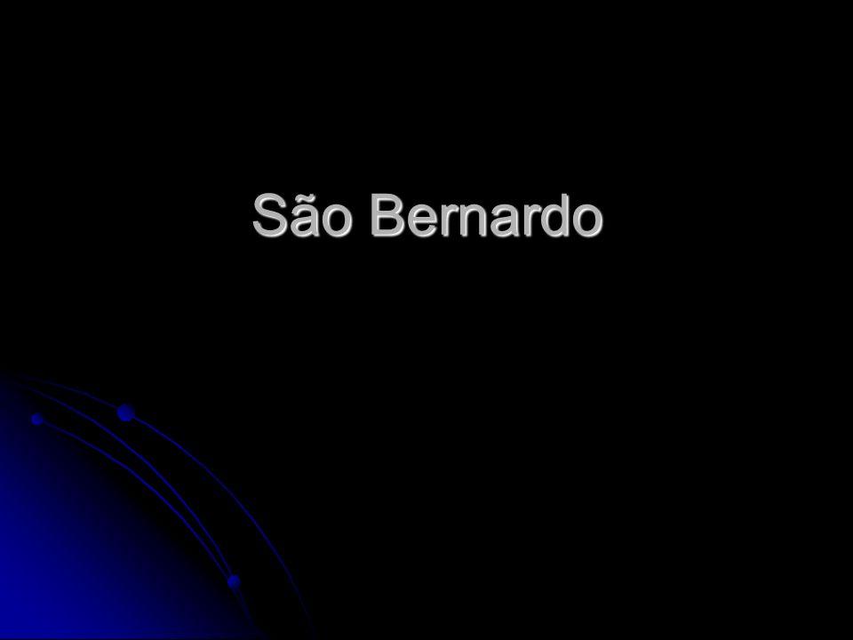 São Bernardo autor Graciliano Ramos É um dos romances mais densos da literatura brasileira.