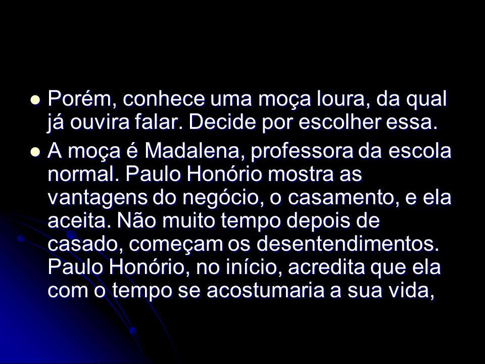 Fragmento do livro: João Nogueira queria o romance em língua de Camões, com períodos formados de trás para diante.