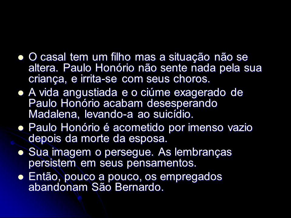 Azevedo Gondim O jornalista, o primeiro mais moderado e o segundo mais radical, são exemplos do pensamento conservador da oligarquia, ardente e confusamente defendida por João Nogueira no romance.