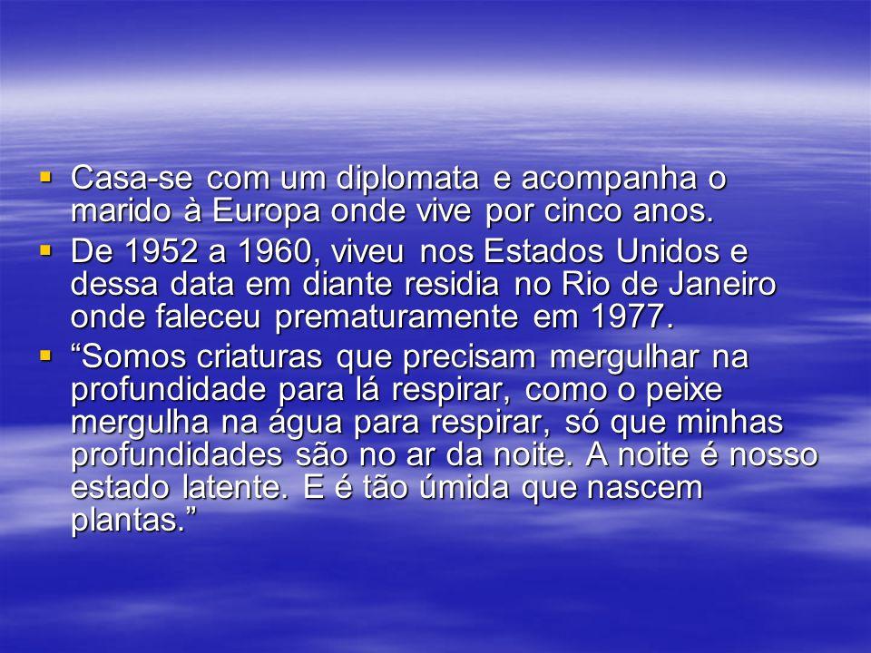 O grande passeio Conta a história de uma velha: Conta a história de uma velha: Mocinha (Margarida), que vivia de esmolas no Rio de Janeiro, mas era natural do Maranhão.