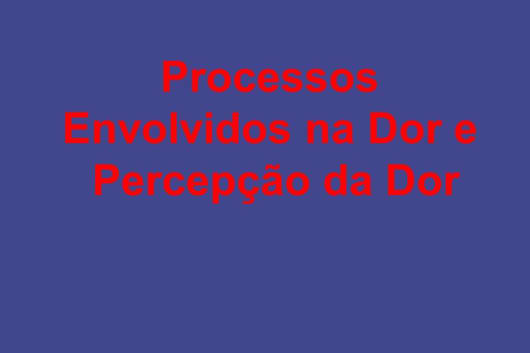 Opióides Analgésicos Biodisponibilidade: via oral é variável; tb absorvida por v.o.