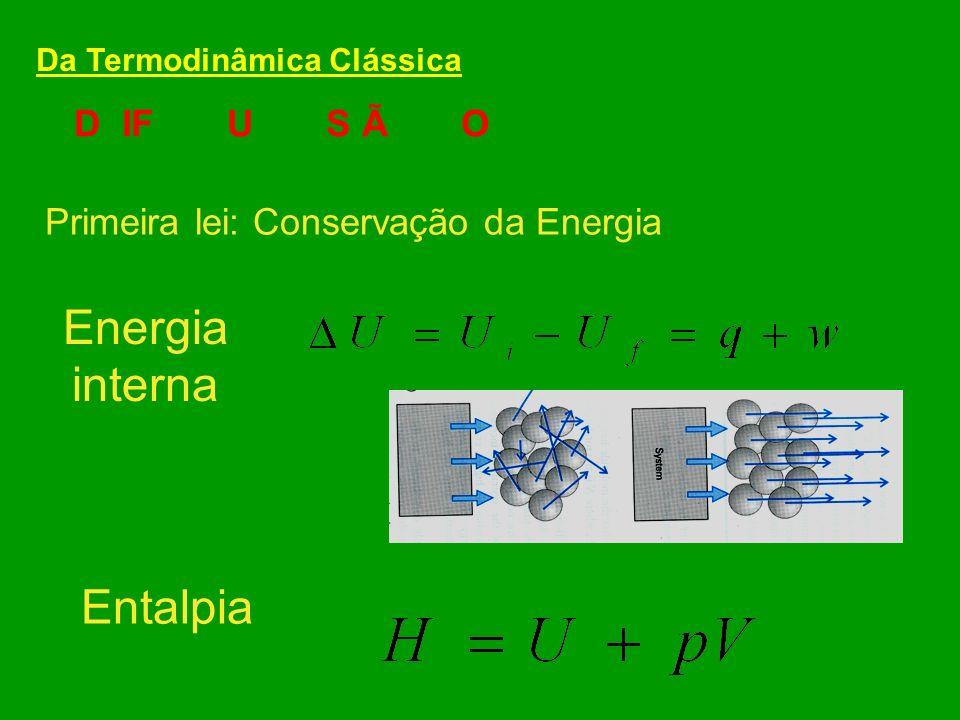 Unidades, Constantes 1 J = 10 -7 erg = 0,239 cal 1 mmHg = 1.316 * 10 -3 atm = 1torr Constantes R = 8,314 J/mol*K= 1,9872 cal/ mol*.K = 82,054 cm 3. at