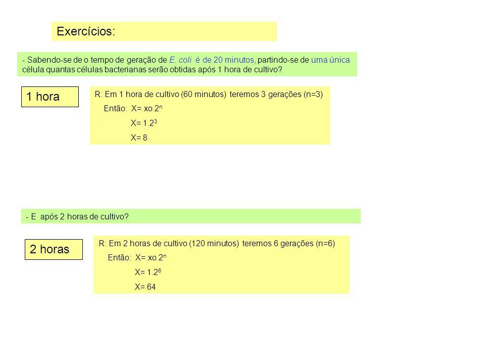 Presença de Oxigênio (atmosfera) - Aeróbios Obrigatórios - Facultativos - Anaeróbios (Facultativos Estritos) A)2 0 2 + 2 H 2 H 2 0 2 B)H 2 0 2 H 2 0 + 0 2 Superóxido dismutase catalase The action of superoxide dismutase, catalase and peroxidase.