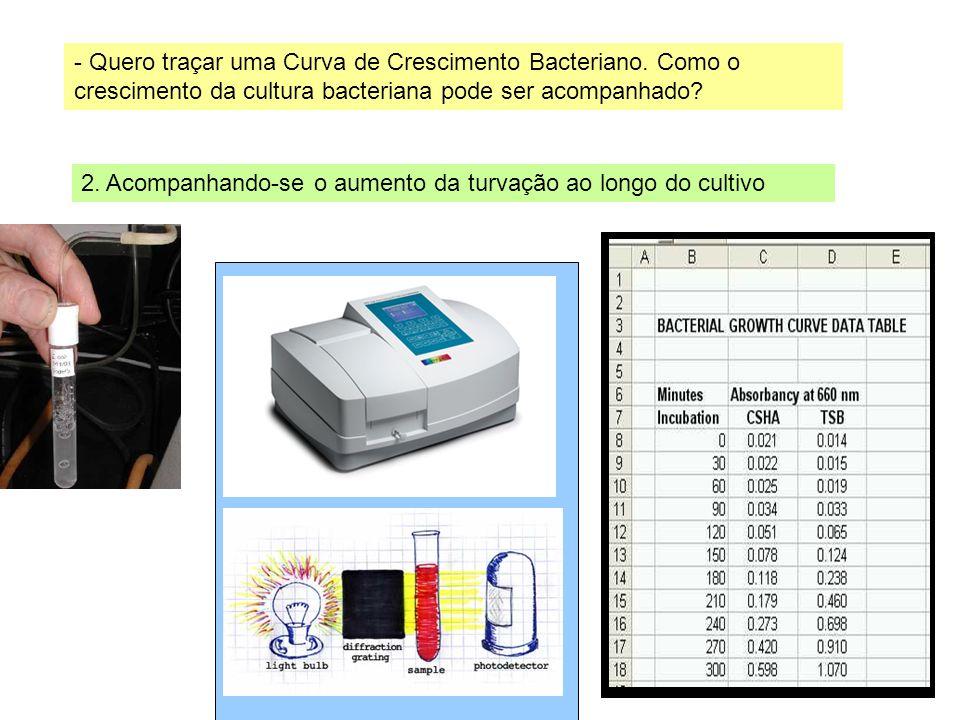 Metabolismo Heterotrófico (quimioheterotrófico) fermentação respiração - Capacidade de hidrolisar os mais diversos materiais - Diversidade metabólica - Variedade de Enzimas produzidas (induzidas ou não) - Produção de Toxinas Metabolismo Autotrófico (quimiolitotrófico, Fotolitrotrófico) Substâncias Orgânicas (Bactérias de interesse clínico) Substâncias Inorgânicas (CO2, N2, Luz)
