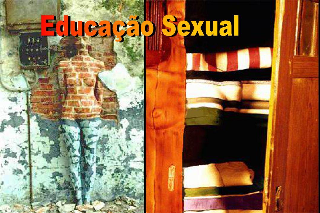 Privacidade A privacidade é o direito que o adolescente possui independentemente da idade de ser atendido sozinho, em um espaço privado de consulta -Mantida também durante o exame físico -Não é sinônimo de escondido -Sinônimo de crescimento e responsabilidade -Mantida também durante o exame físico -Não é sinônimo de escondido -Sinônimo de crescimento e responsabilidade